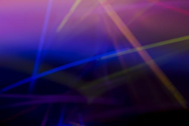 Najlepszy sposób na wykorzystanie oświetlenia LED